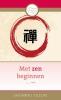 Shunryu  Suzuki,Met zen beginnen