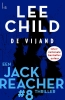 Lee  Child,De vijand