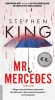 Stephen  King,Mr. Mercedes