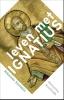 <b>Nikolaas  Sintobin</b>,Leven met Ignatius