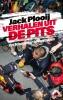 <b>Jack  Plooij</b>,Verhalen uit de pits
