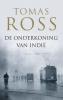 Tomas  Ross,De onderkoning van Indi?