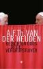 A.F.Th. van der Heijden,Gedichten Gods of De vergrijpstuiver