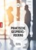 Wim  Donders, Liesbeth  Ruijs,Praktische gespreksvoering (derde druk