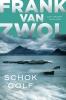 <b>Frank van Zwol</b>,Schokgolf (POD)