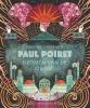 Enzo  Pérès-Labourdette,Paul Poiret