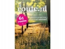,Groots Genieten in Brabant, fietsen en wandelen vanuit Brabantse horeca locaties, 32 routes
