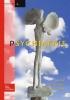 <b>IJ.D.  J&uuml;ngen, J.A.M.  Kerstens</b>,Psychiatrie