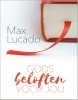 Max  Lucado,Gods beloften voor jou