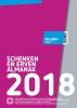 ,Nextens Schenken en Erven Almanak 2018