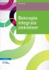 Paul  Bocken,Beknopte integrale ziekteleer