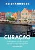 Petra  Possel,Reishandboek Curaçao