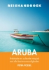 Petra  Possel,Reishandboek Aruba
