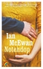 Ian  McEwan,Notendop