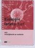 B. van den Berg,Biologie Interactief VMBO Bovenbouw KGT K13 Werkboekkatern Leerjaar 3/4