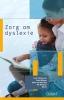 ,Studies over Taalonderwijs Zorg om dyslexie