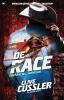 Clive  Cussler,De race