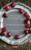 <b>Marina  Stepnova</b>,Italiaanse les