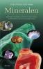 Rupert  Hochleitner,Praktische gids voor mineralen