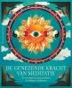 Mike  ANNESLEY,De genezende kracht van meditatie