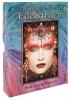 <b>Maxine  GADD</b>,De helende energie van edelstenen - Boek en orakelkaarten