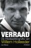 <b>Jan  Meeus</b>,Verraad