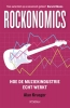 <b>Alan  Krueger</b>,Rockonomics