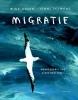 <b>Mike  Unwin</b>,Migratie