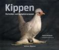 Christie  Aschwanden,Kippen