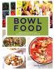 ,Bowl Food