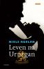 <b>Niels  Roelen</b>,Leven na Uruzgan