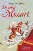 Sanne  de Bakker,De jonge Mozart