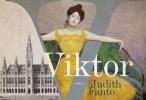 Judith  Fanto,Viktor