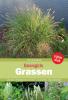 Arie van den Bremer,Basisgids Grassen