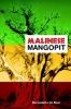 B. de Boer,Malinese mangopit
