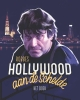,<b>Robbes Hollywood aan de Schelde</b>