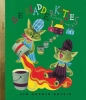 Margaret Wise Brown,De kladderkatjes