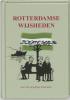 <b>Gerard Mulder</b>,Rotterdamse wijsheden