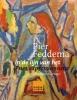 <b>Elske  Schotanus, Paulo  Martina</b>,Pier Feddema in de lijn van het Fries expressionisme