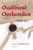 ,<b>Estrikken Oudfriese oorkonden</b>