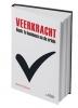 <b>Bram  Van Damme</b>,Veerkracht