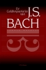 I.  Bossuyt,De Goldbergvariaties van J.S. Bach