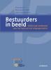 <b>Sophie  Bijloos, Wilma van der Scheer, Lizette van Veen-Berkx</b>,Bestuurders in beeld