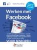 Studio Visual Steps,Werken met Facebook voor senioren