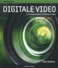 Bert  Venema,Handboek digitale video