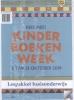 ,<b>Lespakket Kinderboekenweek 2019</b>