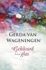 <b>Gerda van Wageningen</b>,Gekleurd glas