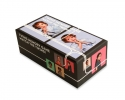 Maaike  Strengholt,Twins memory game