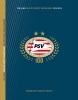 <b>Frans van den Nieuwenhof, Jeroen van den Berk</b>,100 jaar PSV