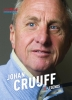 ,<b>VI Legends: Johan Cruijff</b>